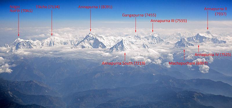 800px-Annapurna_Massif_Aerial_View