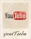 youtube.com/c/qiyun