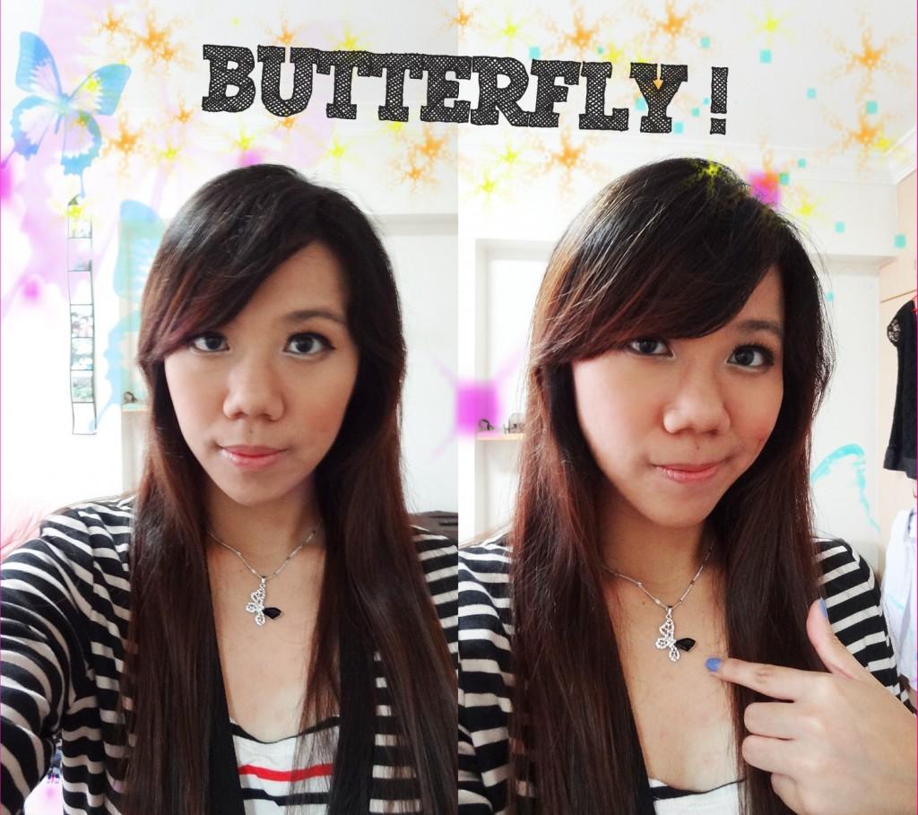 Blackbutterfly2