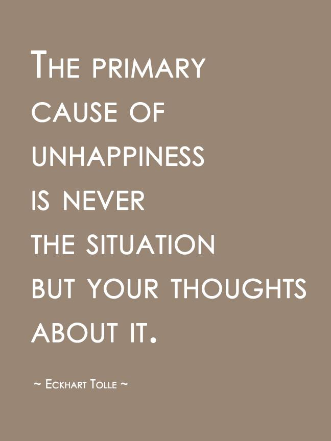 eckhart-tolle-unhappiness