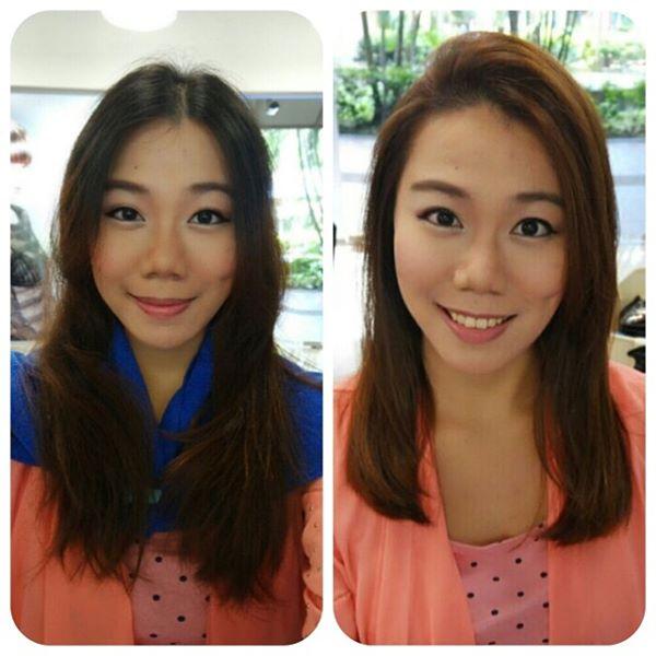 Vast Hair Singapore