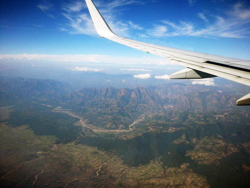 Popular Travel Blogger