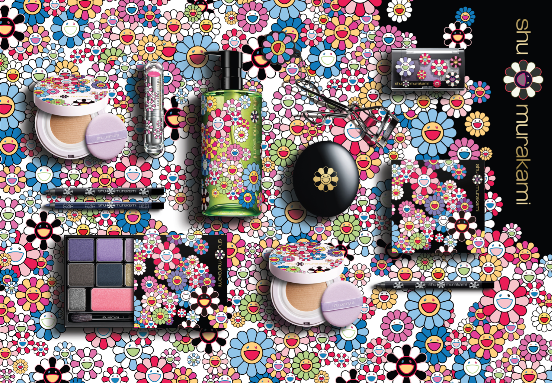 BEAUTY BRAND'S 2016 CHRISTMAS BLOCK BUSTERS & LE PRODUCTS!