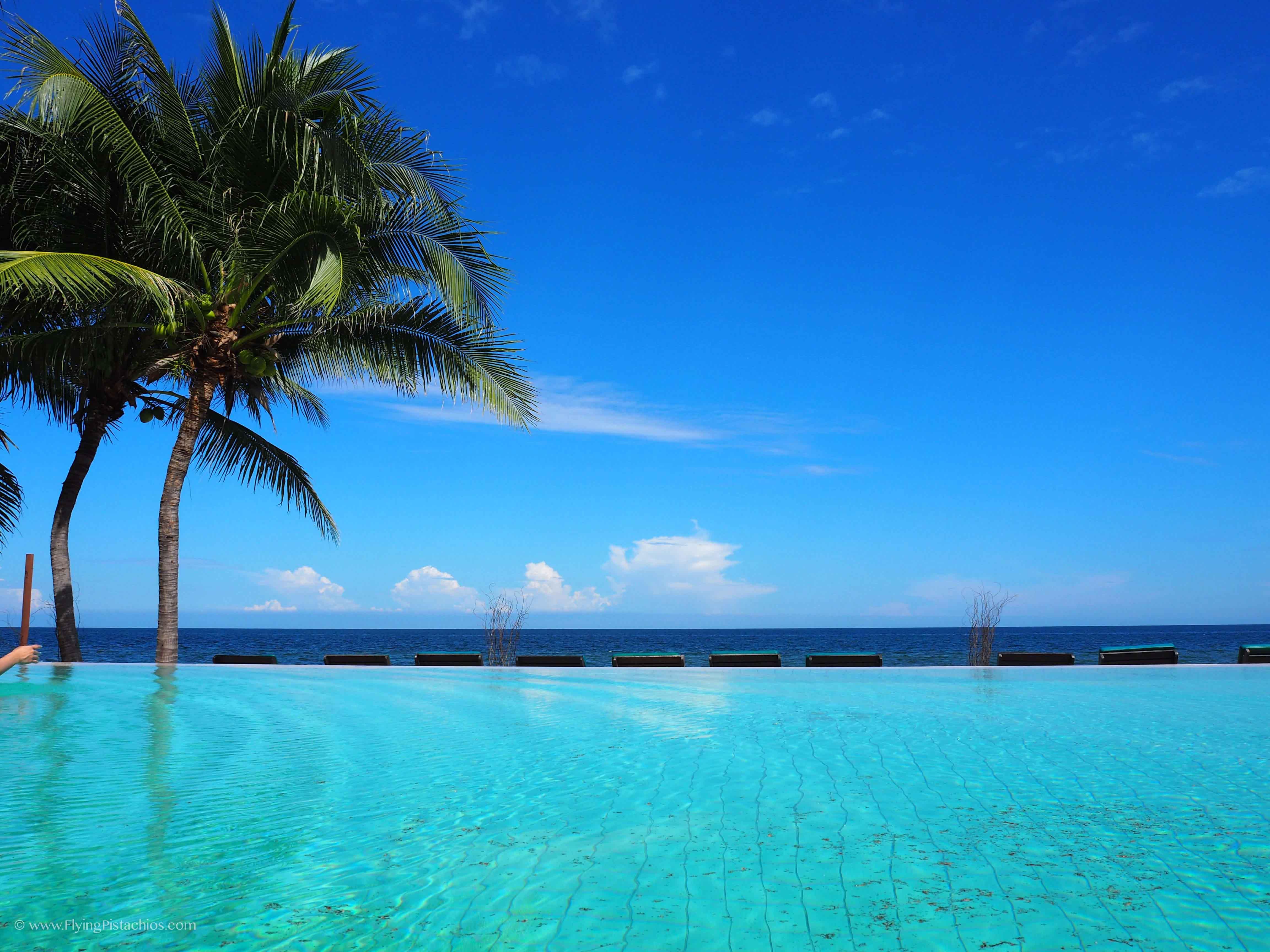 Haven Resort Hua Hin Review