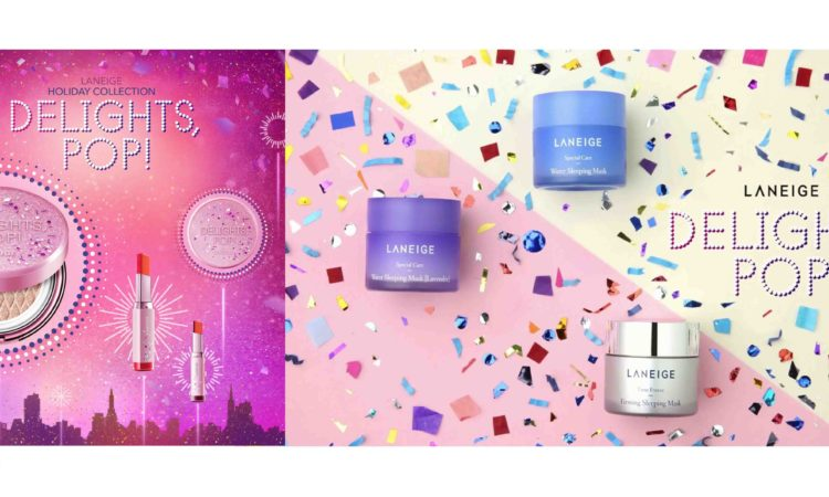 Gifts for KBeauty Lover